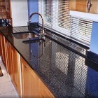 , Searching For New Kitchen Surfaces? Uncover The Fundamentals Of Granite Kitchen Worktops
