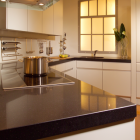 , How to Obtain the Optimal Kitchen Worktop For Your Household