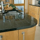 Thinking About Buying New Granite Worktops For Your Kitchen? Learn What To Look For In Beautiful Granite Surfaces
