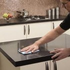 Granite Kitchen Worktops Ensure the Ultimate In Efficiency For Your Residence