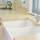 Is Corian the Ultimate Kitchen Worktop For Your Cooking Area?